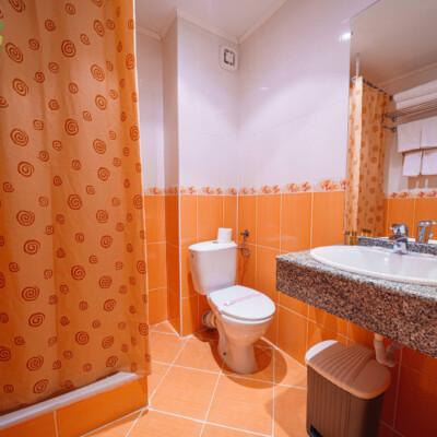 hotel-perla-plaza-room-hotelsperla-gallery-03
