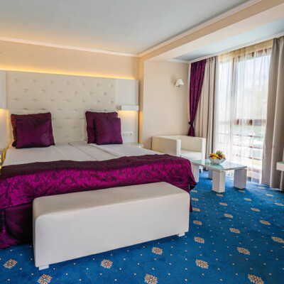 hotel-perla-royal-apartment-hotelsperla-gallery-01