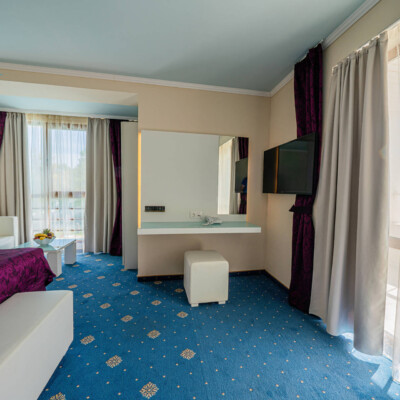 hotel-perla-royal-apartment-hotelsperla-gallery-02