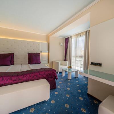 hotel-perla-royal-apartment-hotelsperla-gallery-03