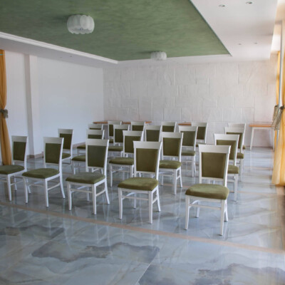 hotel-perla-royal-conference-hotelsperla-gallery-09