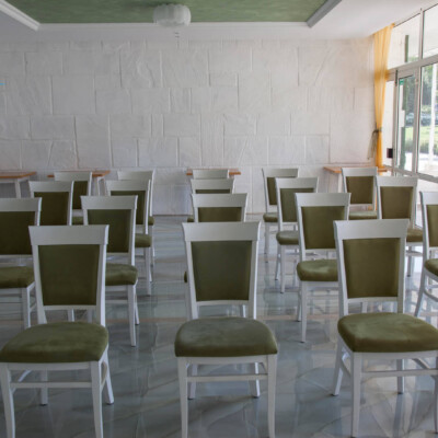 hotel-perla-royal-conference-hotelsperla-gallery-13