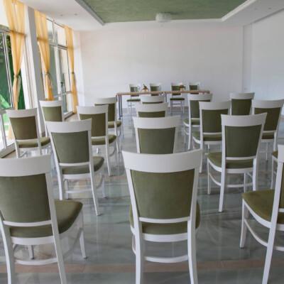 hotel-perla-royal-conference-hotelsperla-gallery-14