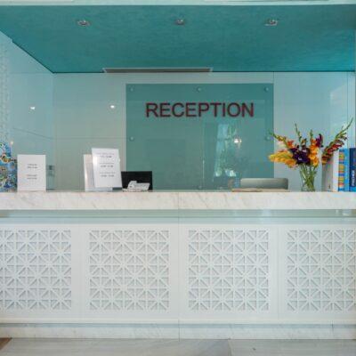 hotel-perla-royal-hotelsperla-gallery-01