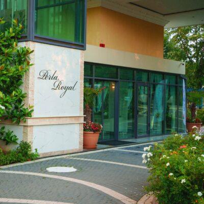 hotel-perla-royal-hotelsperla-gallery-08