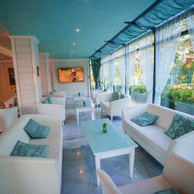 hotel-perla-royal-hotelsperla-gallery-18