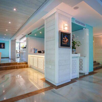 hotel-perla-royal-hotelsperla-gallery-19