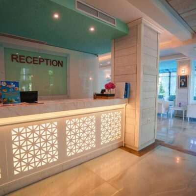 hotel-perla-royal-hotelsperla-gallery-20