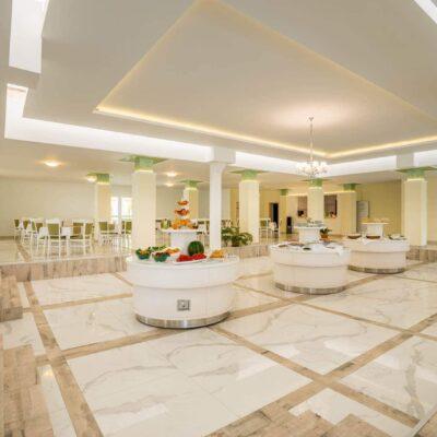hotel-perla-royal-restaurant-hotelsperla-gallery-03