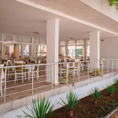 hotel-perla-royal-restaurant-hotelsperla-gallery-07