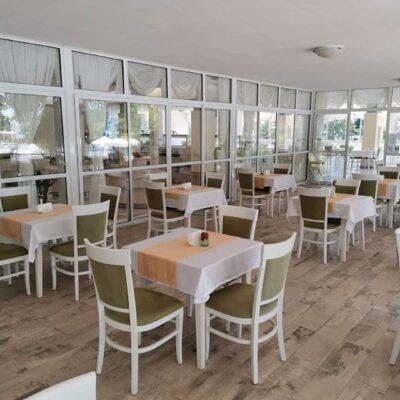 hotel-perla-royal-restaurant-hotelsperla-gallery-09