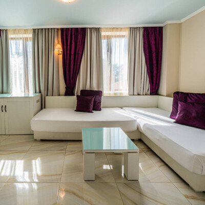 hotel-perla-royal-room-hotelsperla-gallery-02