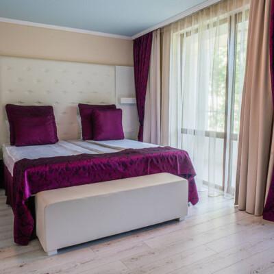 hotel-perla-royal-room-hotelsperla-gallery-03