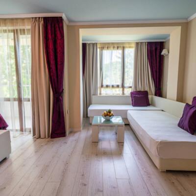 hotel-perla-royal-room-hotelsperla-gallery-04
