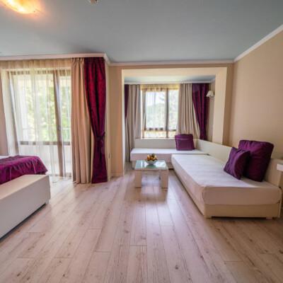hotel-perla-royal-room-hotelsperla-gallery-05