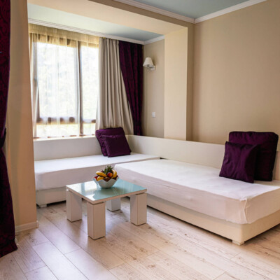 hotel-perla-royal-room-hotelsperla-gallery-06