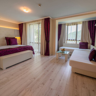 hotel-perla-royal-room-hotelsperla-gallery-10