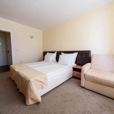 hotel-perla-sun-apartment-hotelsperla-gallery-01
