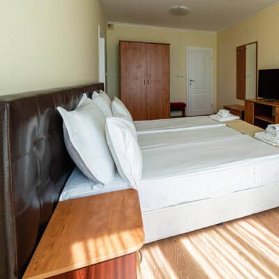 hotel-perla-sun-apartment-hotelsperla-gallery-06