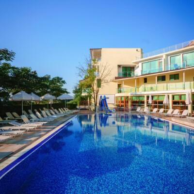 hotel-perla-sun-hotelsperla-gallery-14