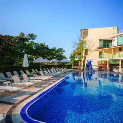 hotel-perla-sun-hotelsperla-gallery-15