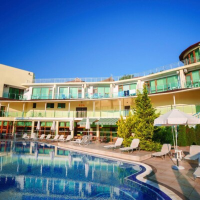 hotel-perla-sun-hotelsperla-gallery-17