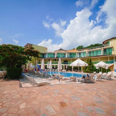 hotel-perla-sun-hotelsperla-gallery-18