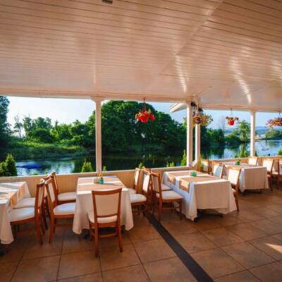 hotel-perla-sun-restaurant-hotelsperla-gallery-01