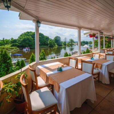 hotel-perla-sun-restaurant-hotelsperla-gallery-02