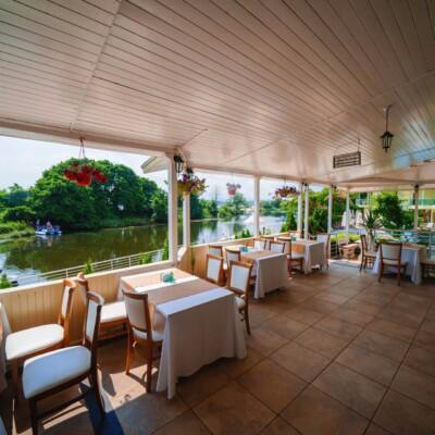 hotel-perla-sun-restaurant-hotelsperla-gallery-03