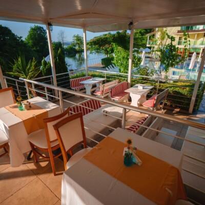 hotel-perla-sun-restaurant-hotelsperla-gallery-04