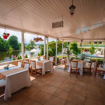 hotel-perla-sun-restaurant-hotelsperla-gallery-06