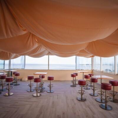 hotel-perla-sun-skybar-hotelsperla-gallery-02