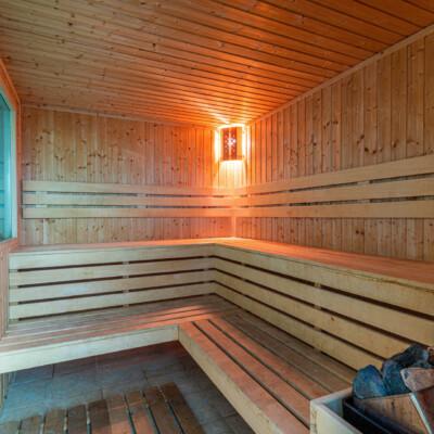 hotel-perla-sun-spa-hotelsperla-gallery-11