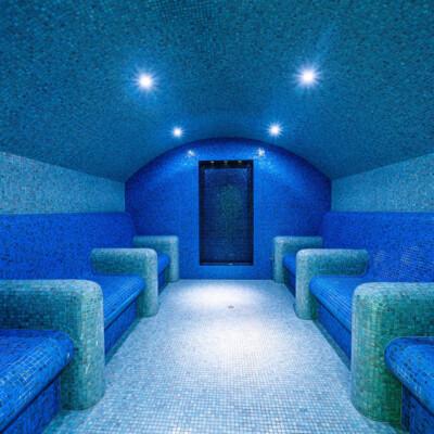hotel-perla-sun-spa-hotelsperla-gallery-12