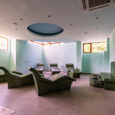 hotel-perla-sun-spa-hotelsperla-gallery-15