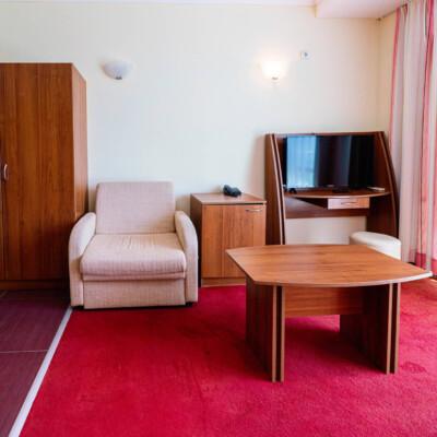 hotel-perla-sun-studio-hotelsperla-gallery-07
