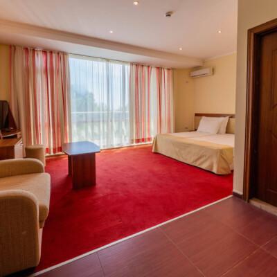 hotel-perla-sun-studio-hotelsperla-gallery-08