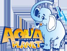 logo-aquapark_trimmed-2