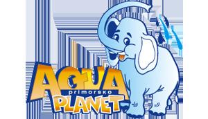 logo-aquapark_trimmed
