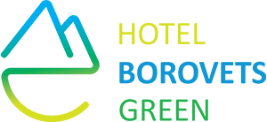 logo-borovets-green_trimmed