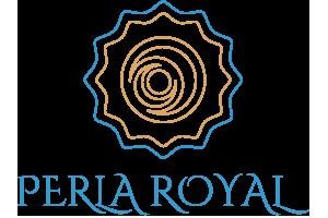 logo-perla-royal_trimmed