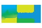 logo_borovets-green_140x93