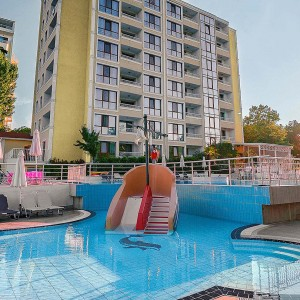 Slider-Hotels-Perla-Royal-2540x990_opt