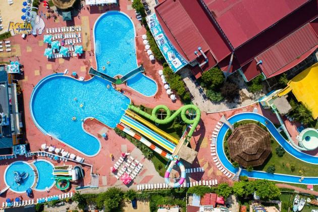 aquapark-hotelsperla-gallery-01