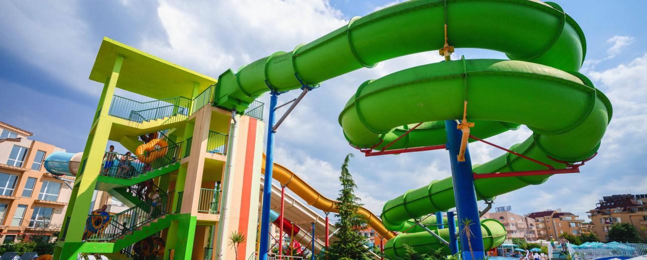 aquapark-hotelsperla-gallery-23