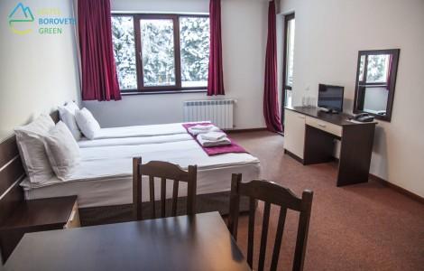 hotel-borovets-green-apartment-2-delux-hotelsperla-gallery-01