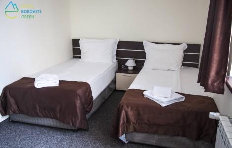 hotel-borovets-green-apartment-2-hotelsperla-gallery-02