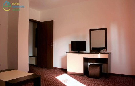 hotel-borovets-green-apartment-3-hotelsperla-gallery-02