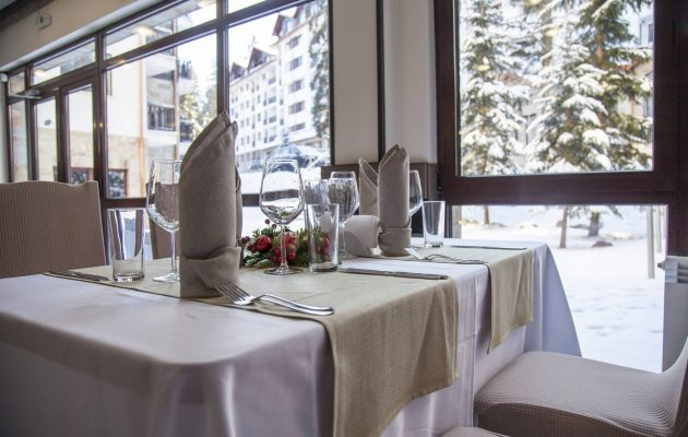 hotel-borovets-green-hotelsperla-gallery-2-24